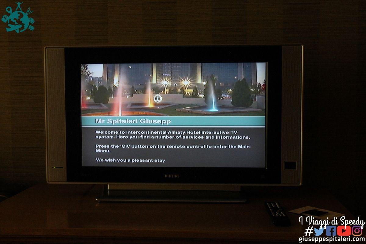 intercontinental_hotel_almaty_kazakhstan_www-giuseppespitaleri-com_042