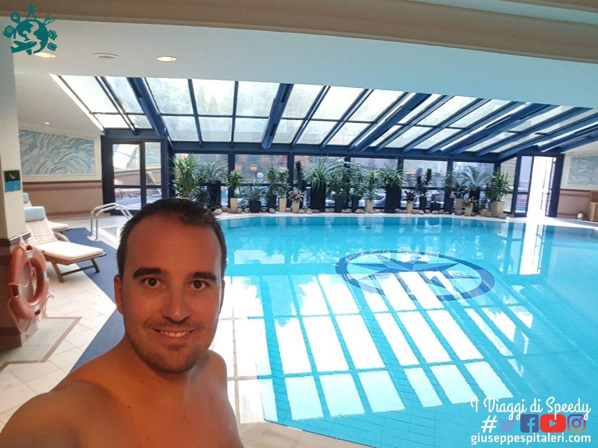 intercontinental_hotel_almaty_kazakhstan_www-giuseppespitaleri-com_046