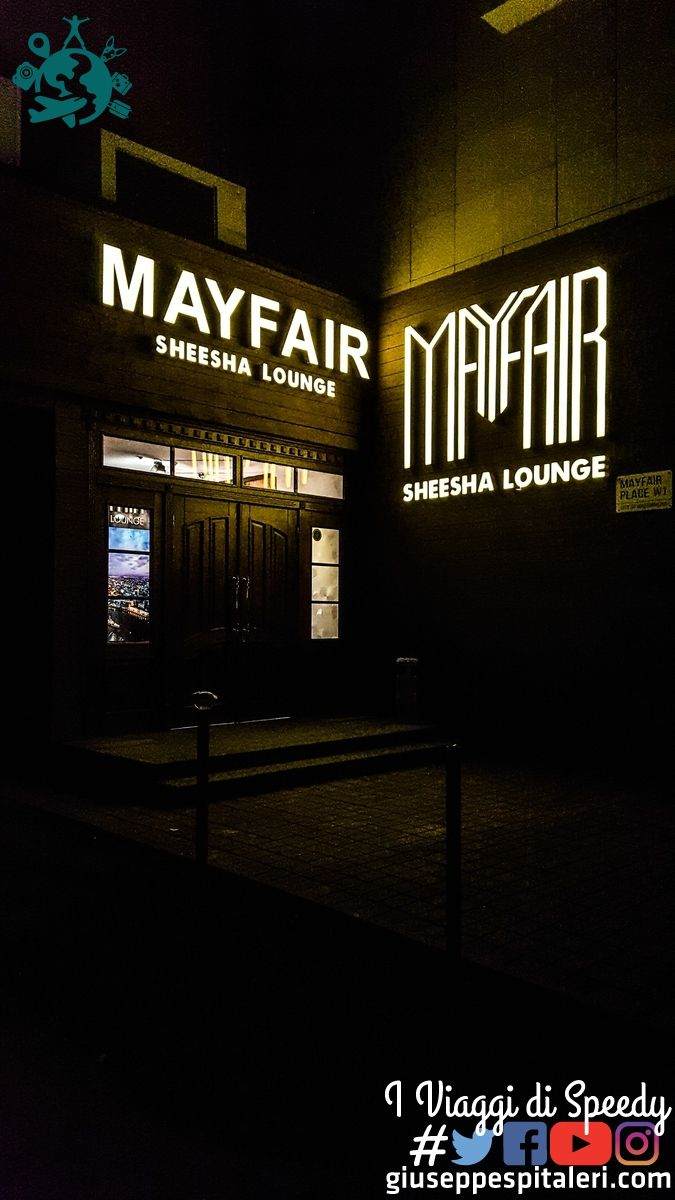 mayfair_restaurant_astana_astana_kazakhstan_www-giuseppespitaleri-com_001