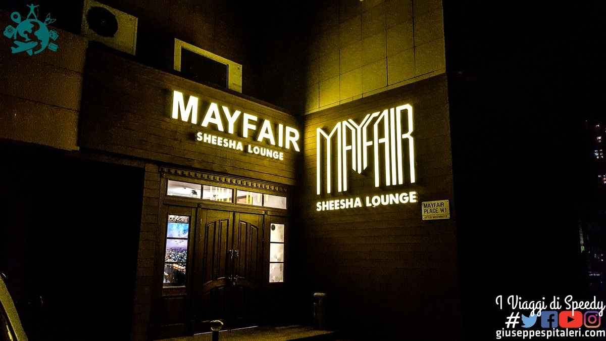 mayfair_restaurant_astana_astana_kazakhstan_www-giuseppespitaleri-com_002