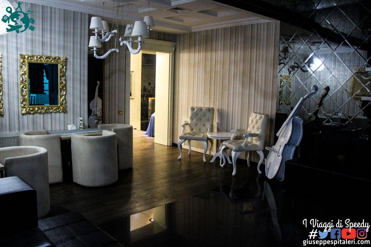 mayfair_restaurant_astana_astana_kazakhstan_www-giuseppespitaleri-com_006
