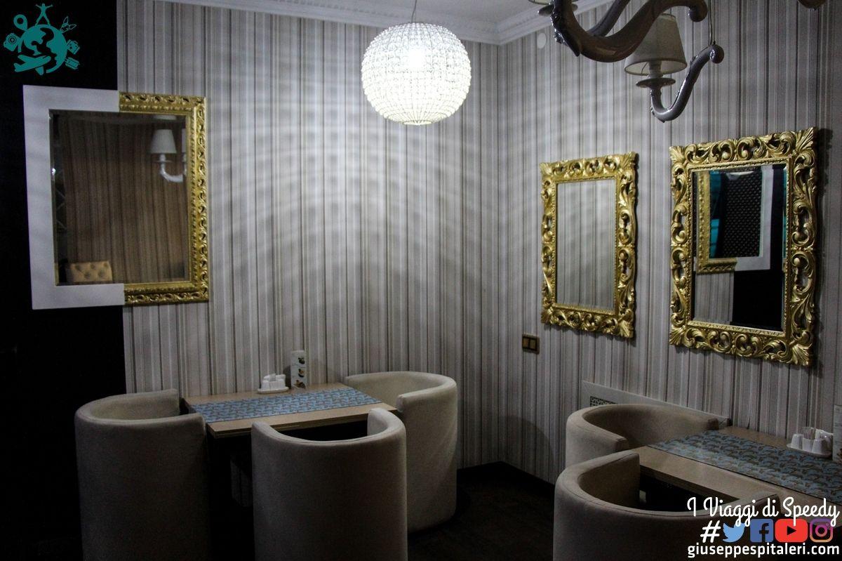 mayfair_restaurant_astana_astana_kazakhstan_www-giuseppespitaleri-com_008
