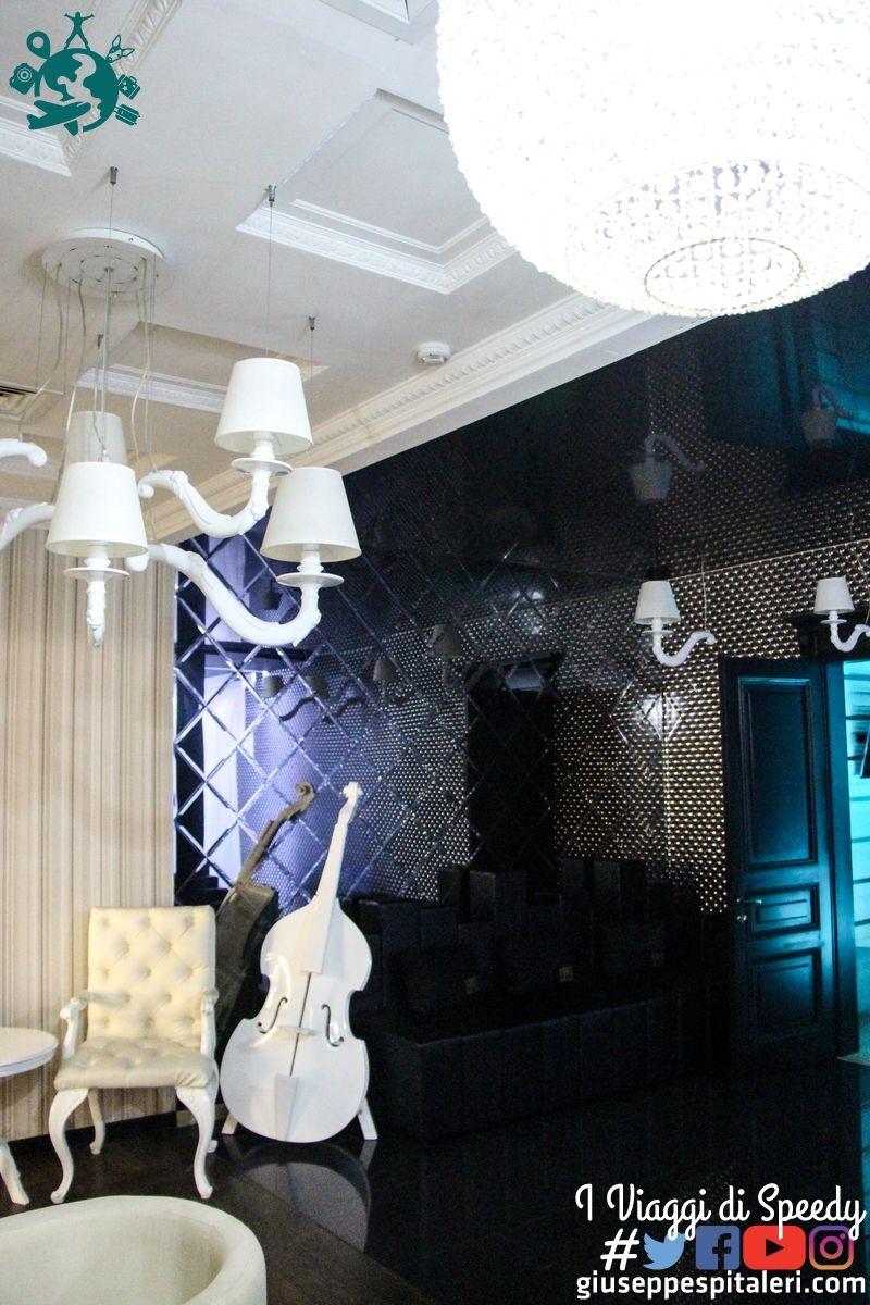 mayfair_restaurant_astana_astana_kazakhstan_www-giuseppespitaleri-com_012