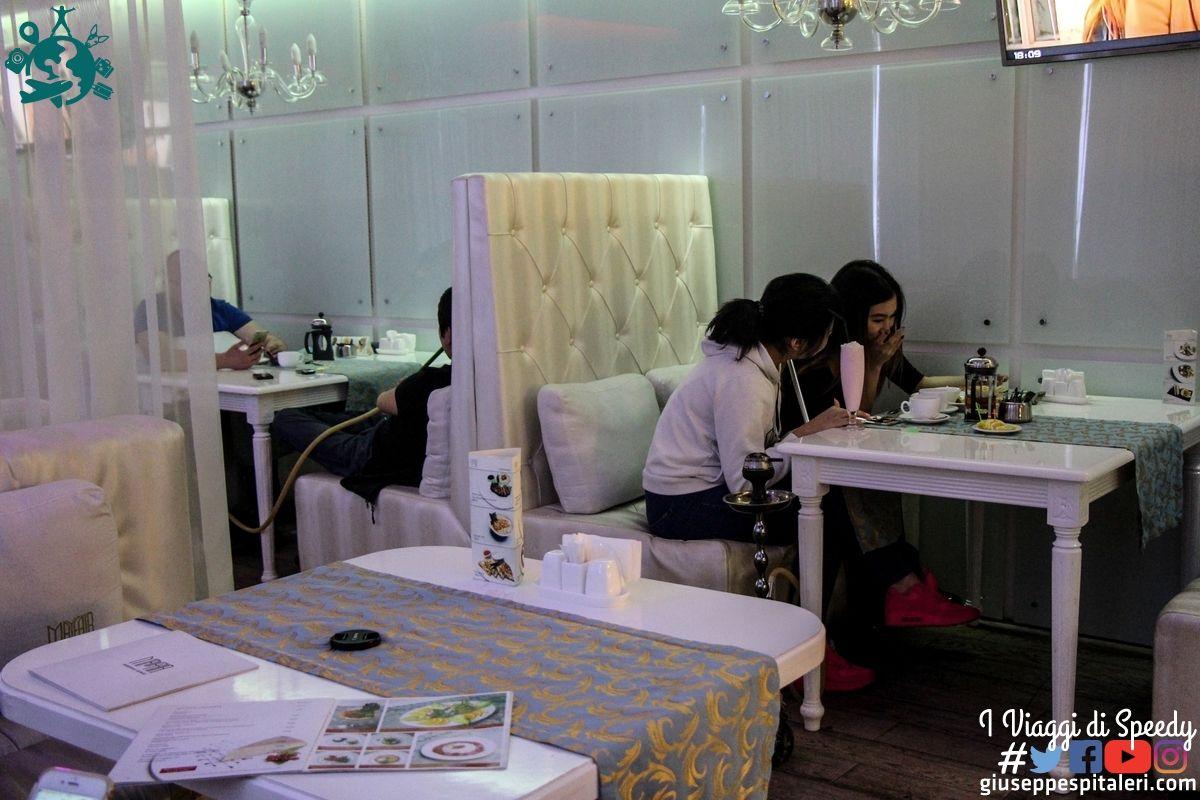 mayfair_restaurant_astana_astana_kazakhstan_www-giuseppespitaleri-com_015