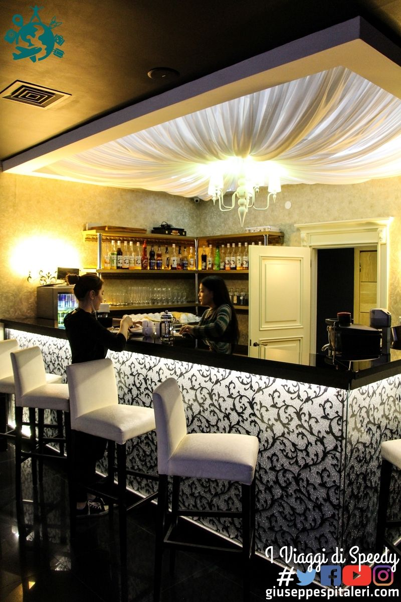 mayfair_restaurant_astana_astana_kazakhstan_www-giuseppespitaleri-com_016