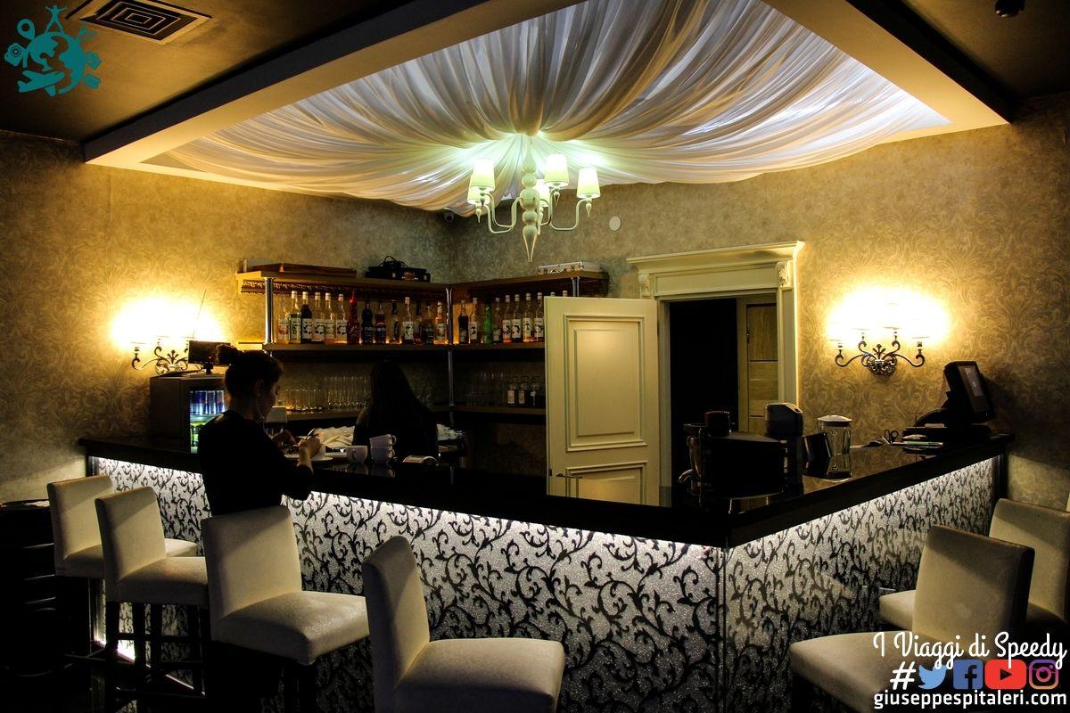 mayfair_restaurant_astana_astana_kazakhstan_www-giuseppespitaleri-com_017