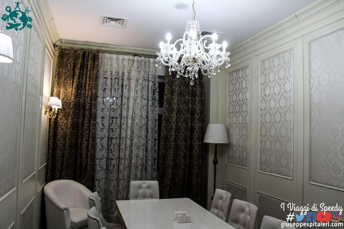 mayfair_restaurant_astana_astana_kazakhstan_www-giuseppespitaleri-com_019
