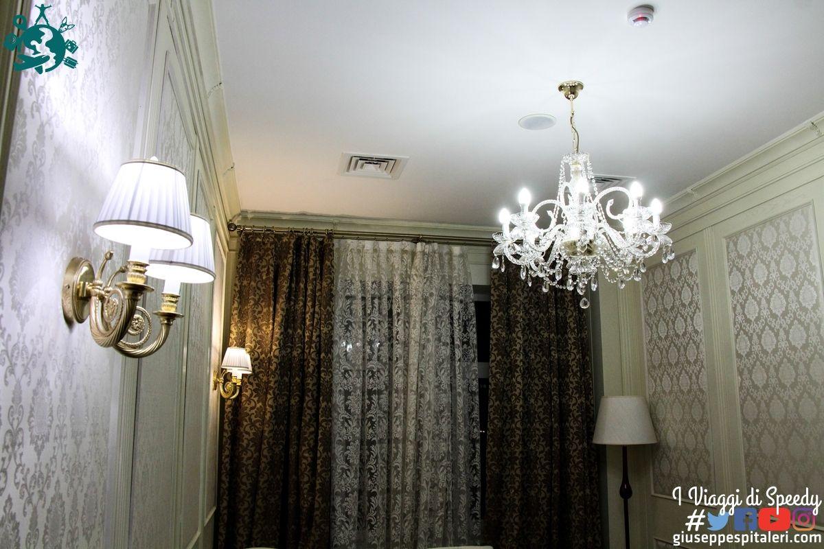 mayfair_restaurant_astana_astana_kazakhstan_www-giuseppespitaleri-com_021