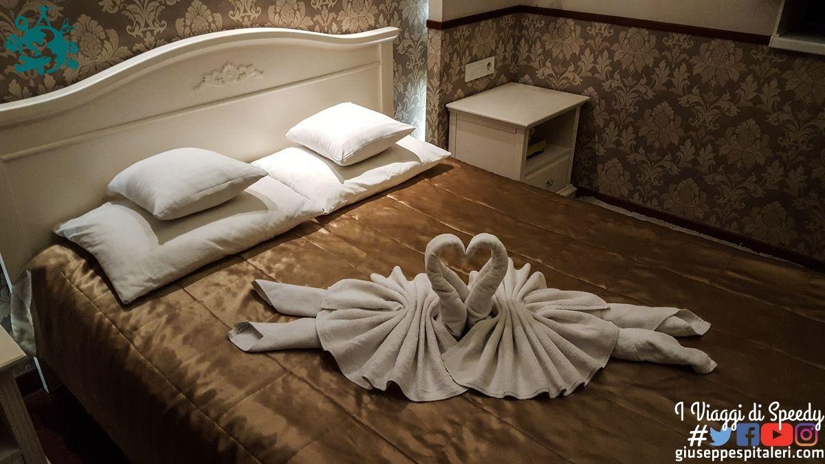 reykyavik_hotel_almaty_kazakhstan_www-giuseppespitaleri-com_002