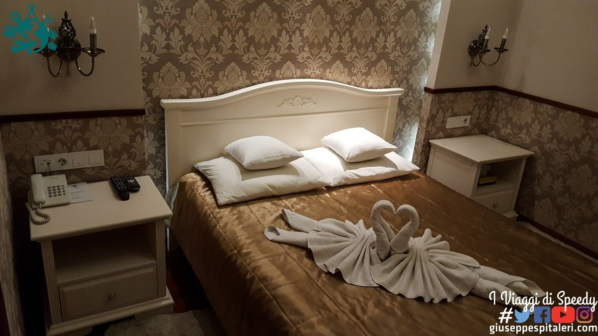 reykyavik_hotel_almaty_kazakhstan_www-giuseppespitaleri-com_003