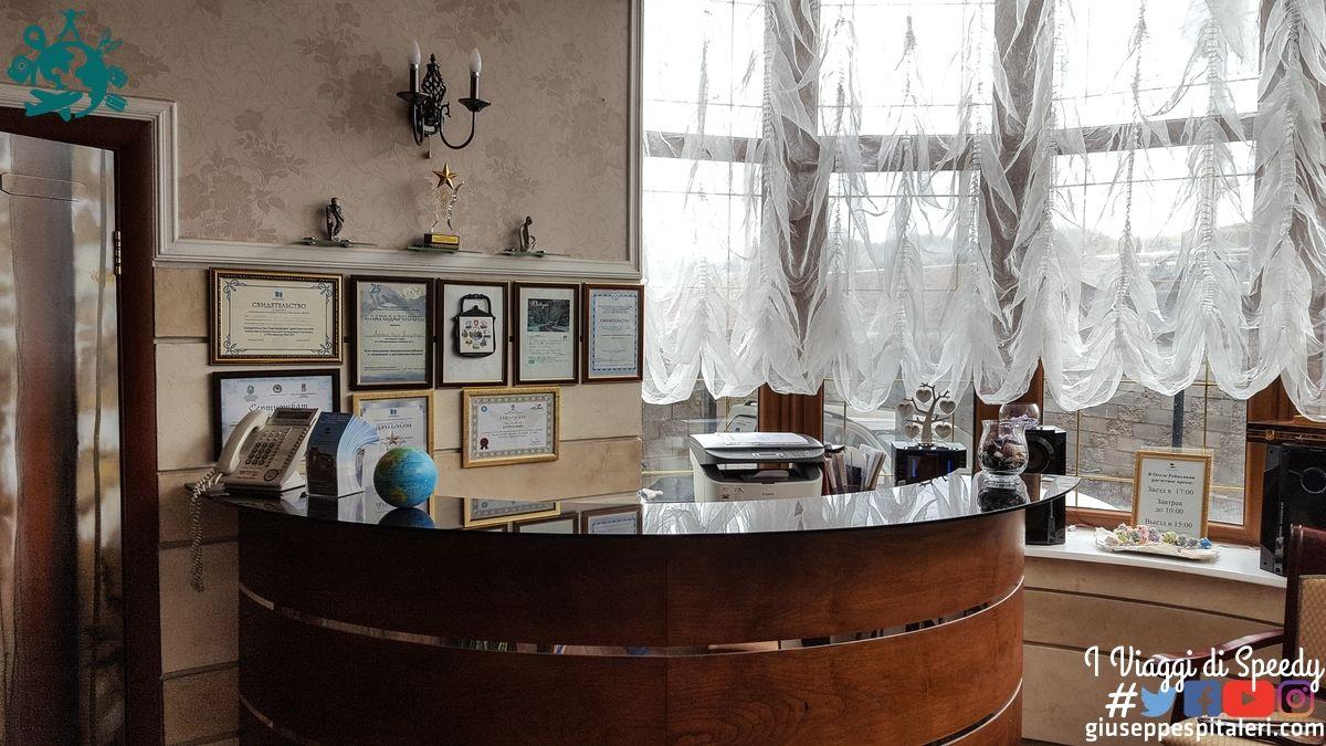 reykyavik_hotel_almaty_kazakhstan_www-giuseppespitaleri-com_009