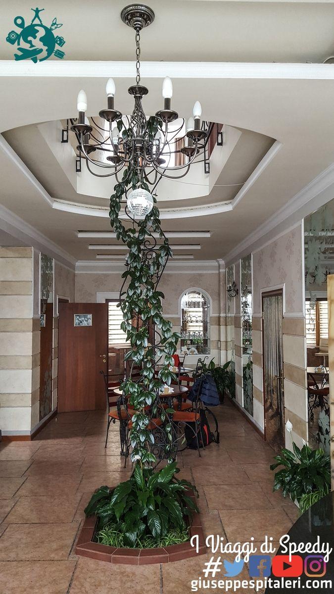 reykyavik_hotel_almaty_kazakhstan_www-giuseppespitaleri-com_010