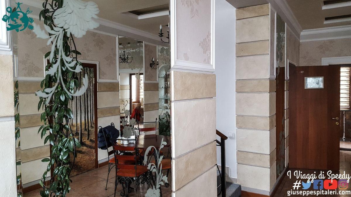 reykyavik_hotel_almaty_kazakhstan_www-giuseppespitaleri-com_011