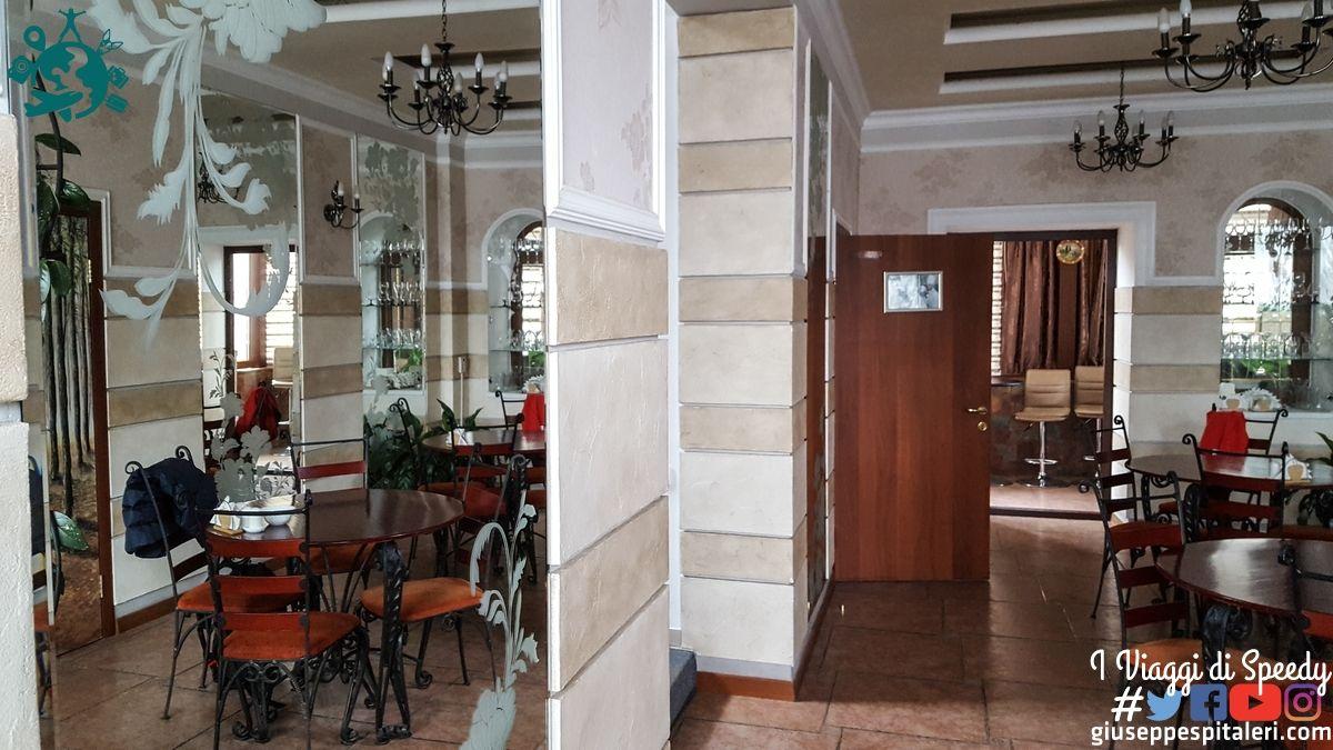 reykyavik_hotel_almaty_kazakhstan_www-giuseppespitaleri-com_012