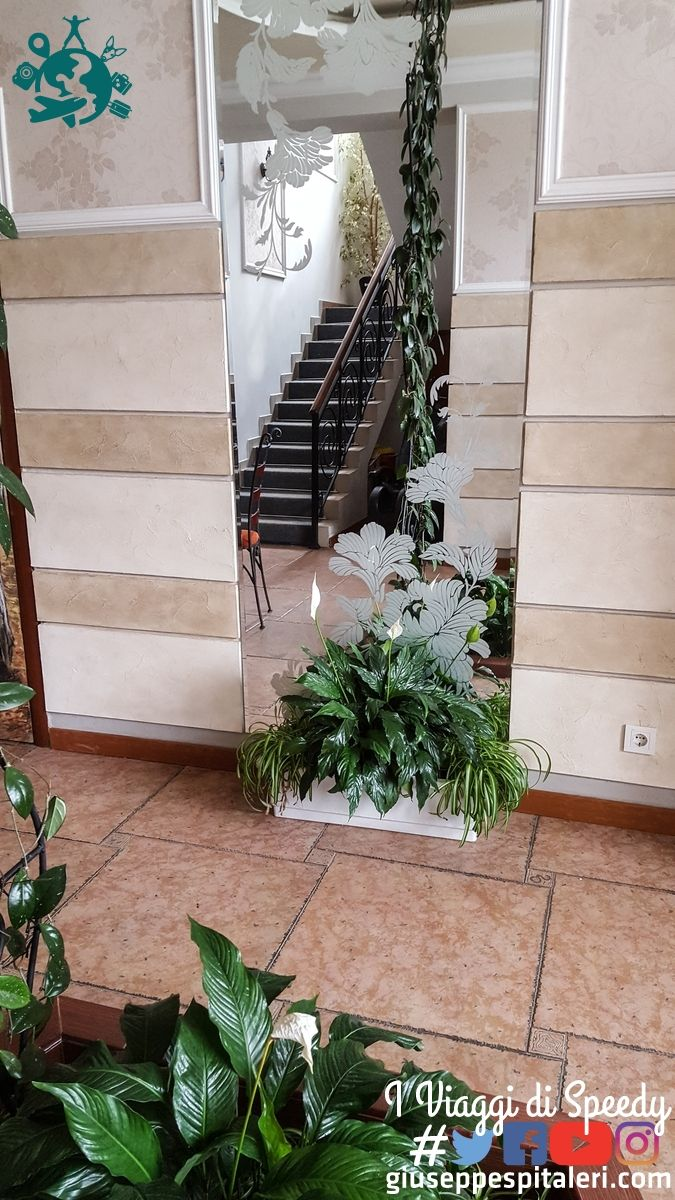 reykyavik_hotel_almaty_kazakhstan_www-giuseppespitaleri-com_018