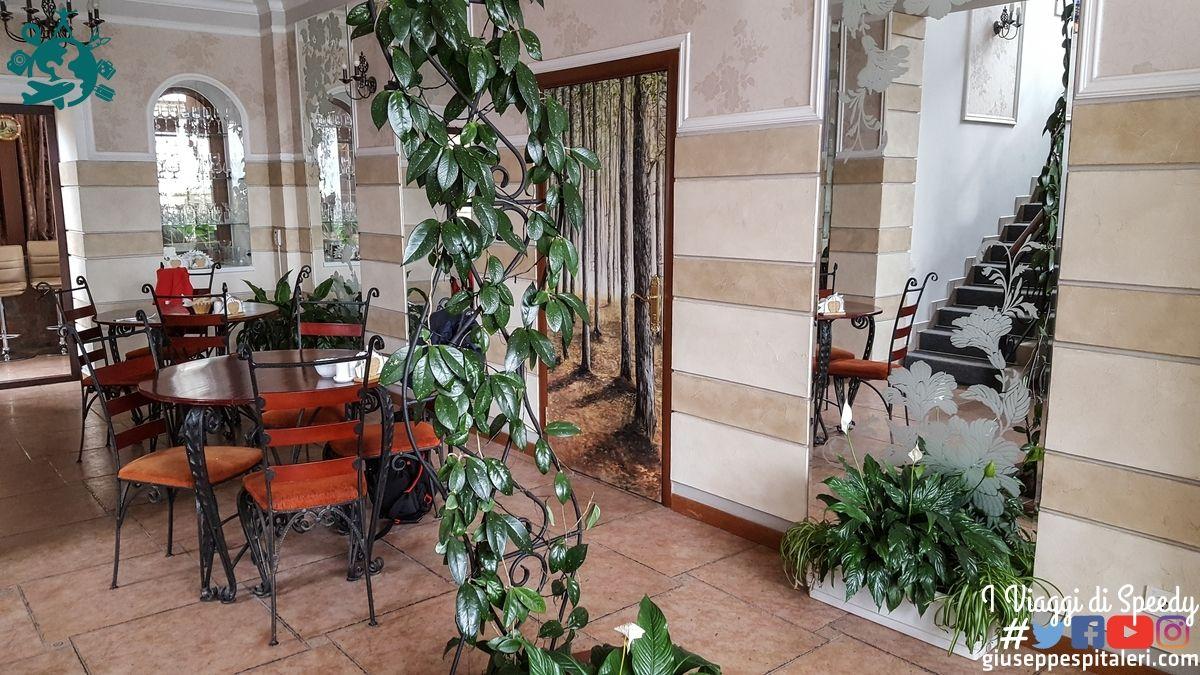 reykyavik_hotel_almaty_kazakhstan_www-giuseppespitaleri-com_019