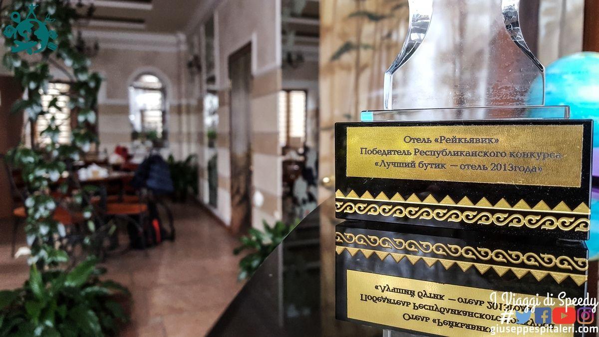 reykyavik_hotel_almaty_kazakhstan_www-giuseppespitaleri-com_020
