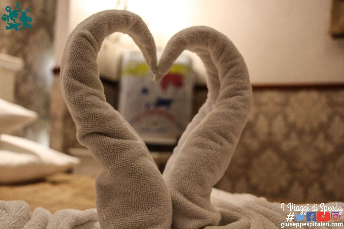reykyavik_hotel_almaty_kazakhstan_www-giuseppespitaleri-com_039