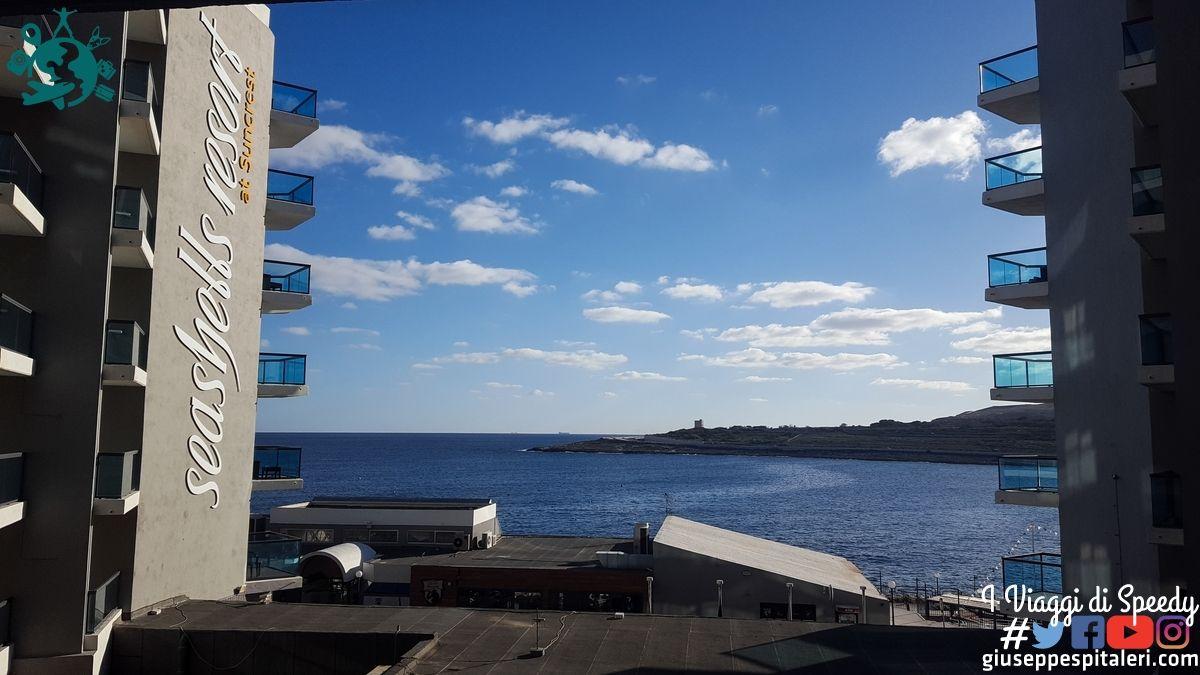 hotel_malta_seashells_www-giuseppespitaleri-com_01