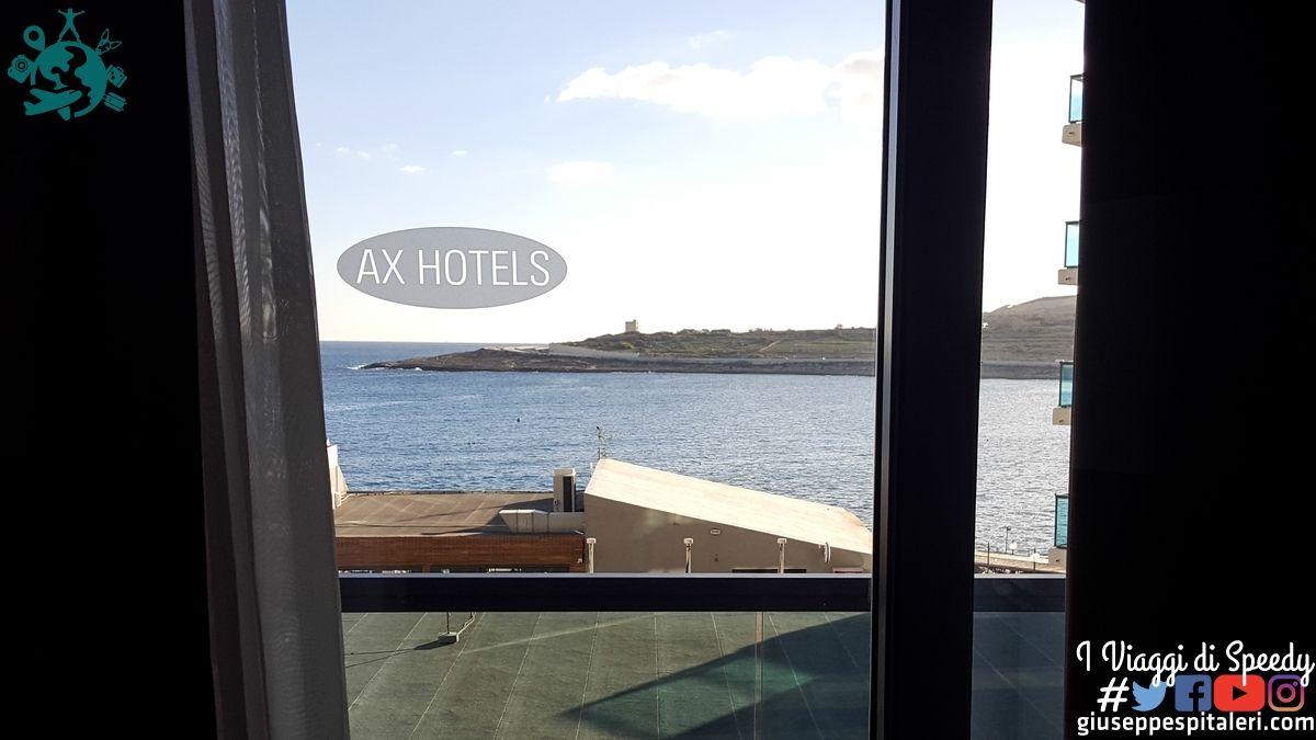 hotel_malta_seashells_www-giuseppespitaleri-com_02