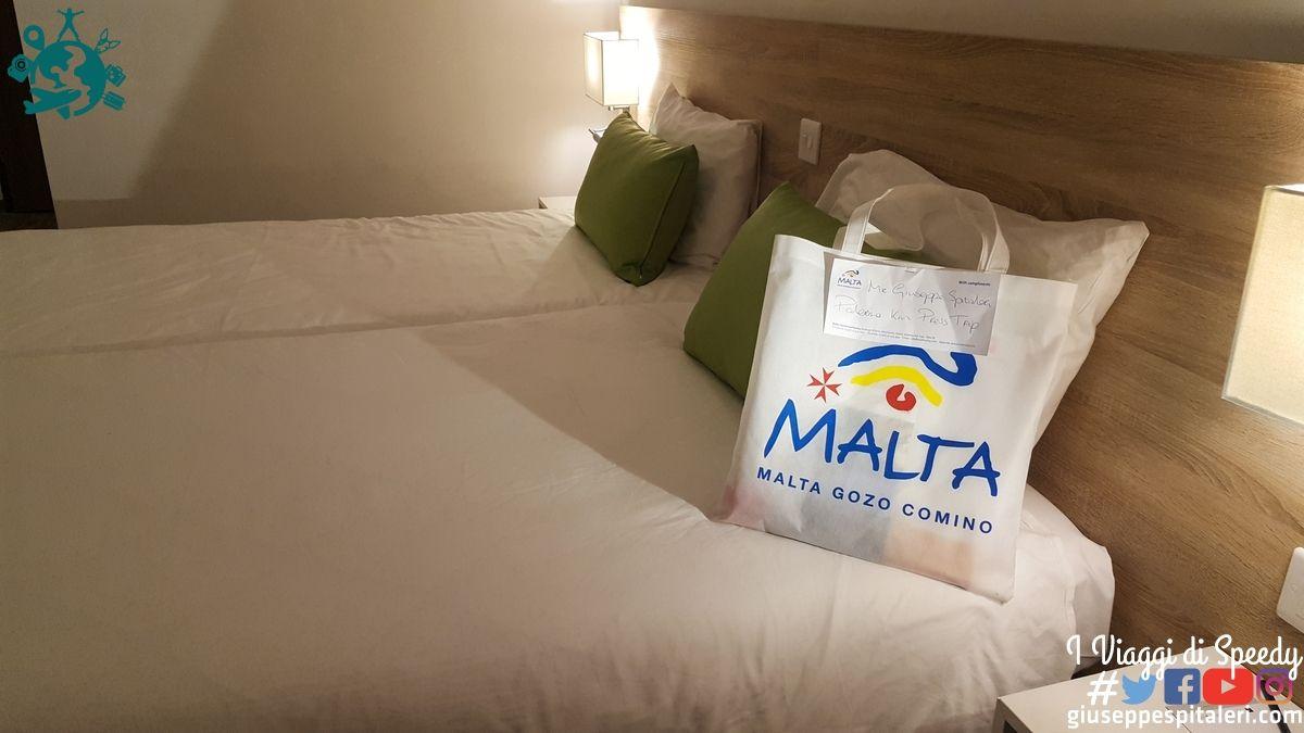 hotel_malta_seashells_www-giuseppespitaleri-com_09