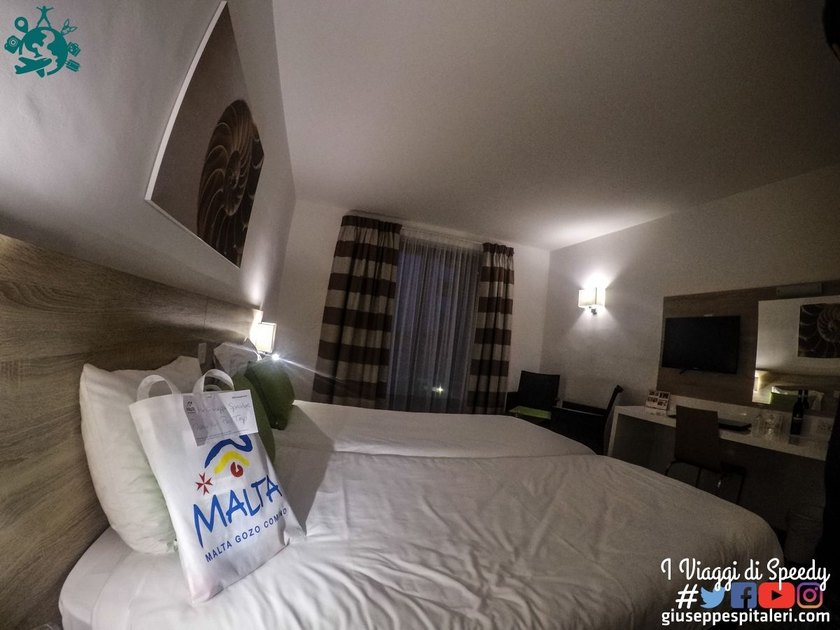 hotel_malta_seashells_www.giuseppespitaleri.com_13