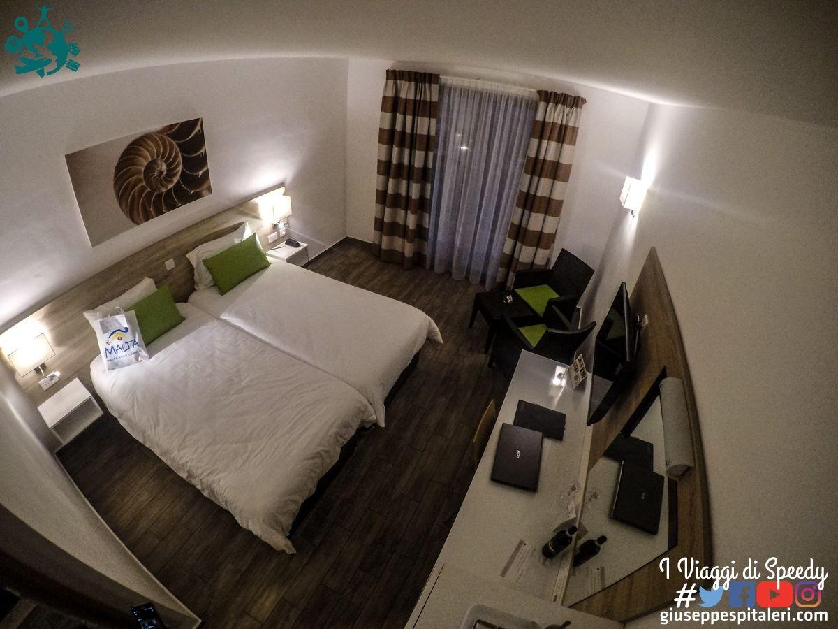 hotel_malta_seashells_www.giuseppespitaleri.com_14