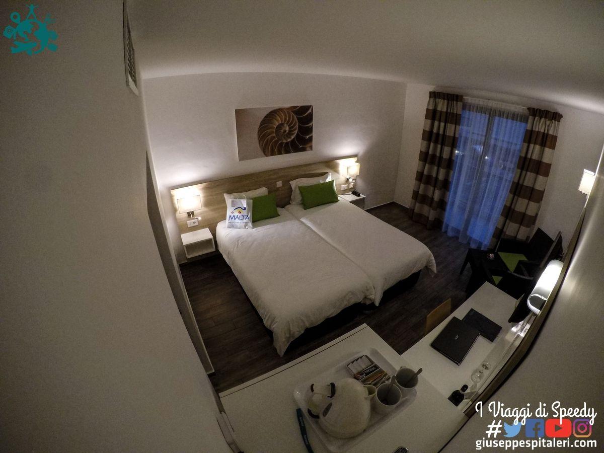 hotel_malta_seashells_www.giuseppespitaleri.com_17