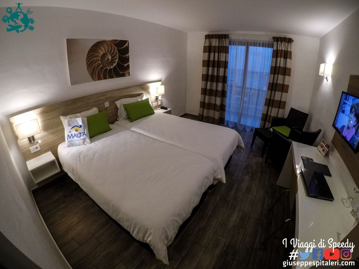 hotel_malta_seashells_www.giuseppespitaleri.com_18