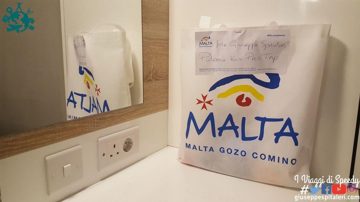 hotel_malta_seashells_www-giuseppespitaleri-com_25