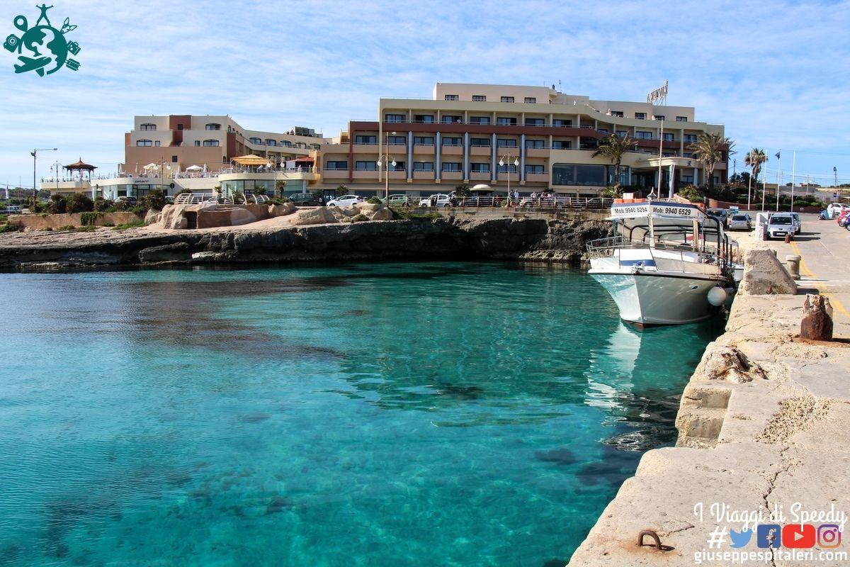 isola_comino_malta_2015_www-giuseppespitaleri-com_001