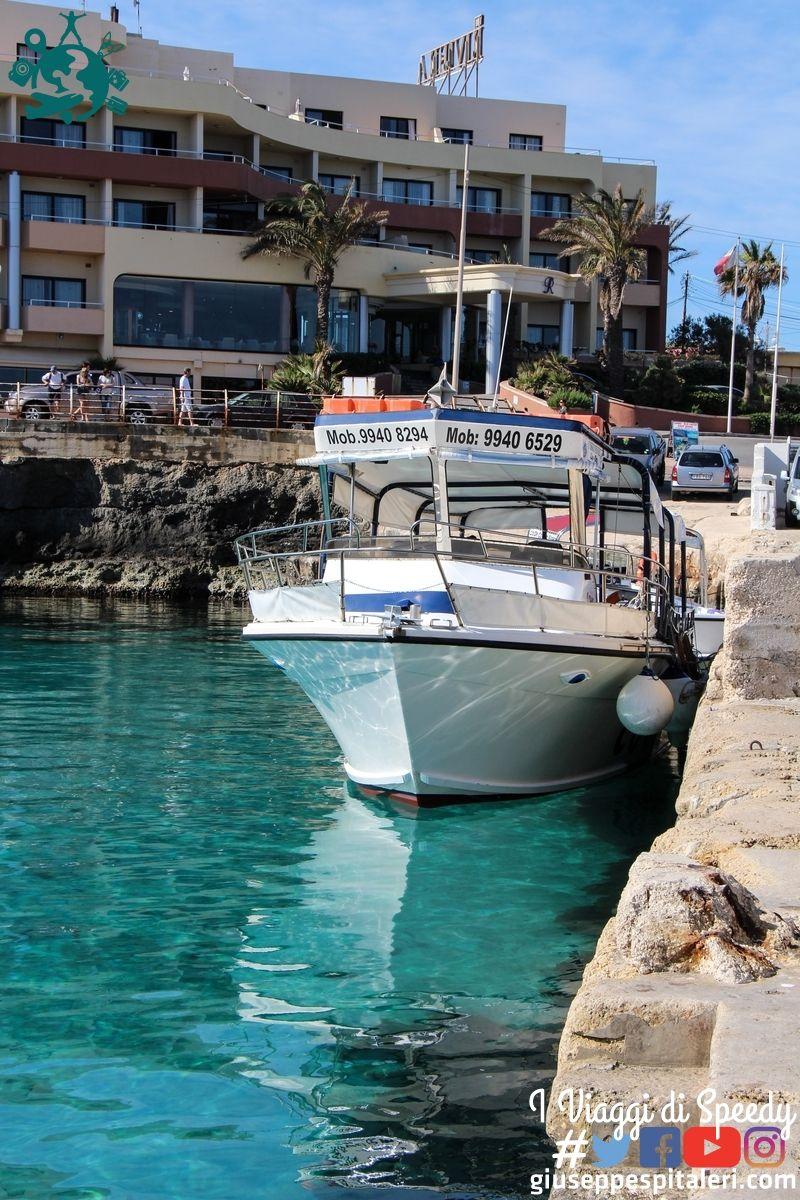 isola_comino_malta_2015_www-giuseppespitaleri-com_002