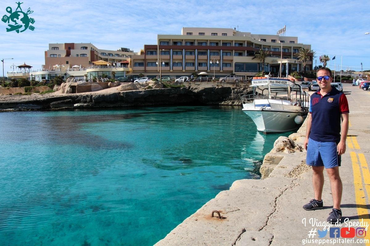 isola_comino_malta_2015_www-giuseppespitaleri-com_003