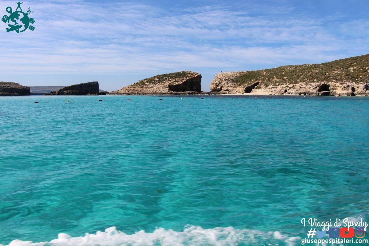 isola_comino_malta_2015_www-giuseppespitaleri-com_007