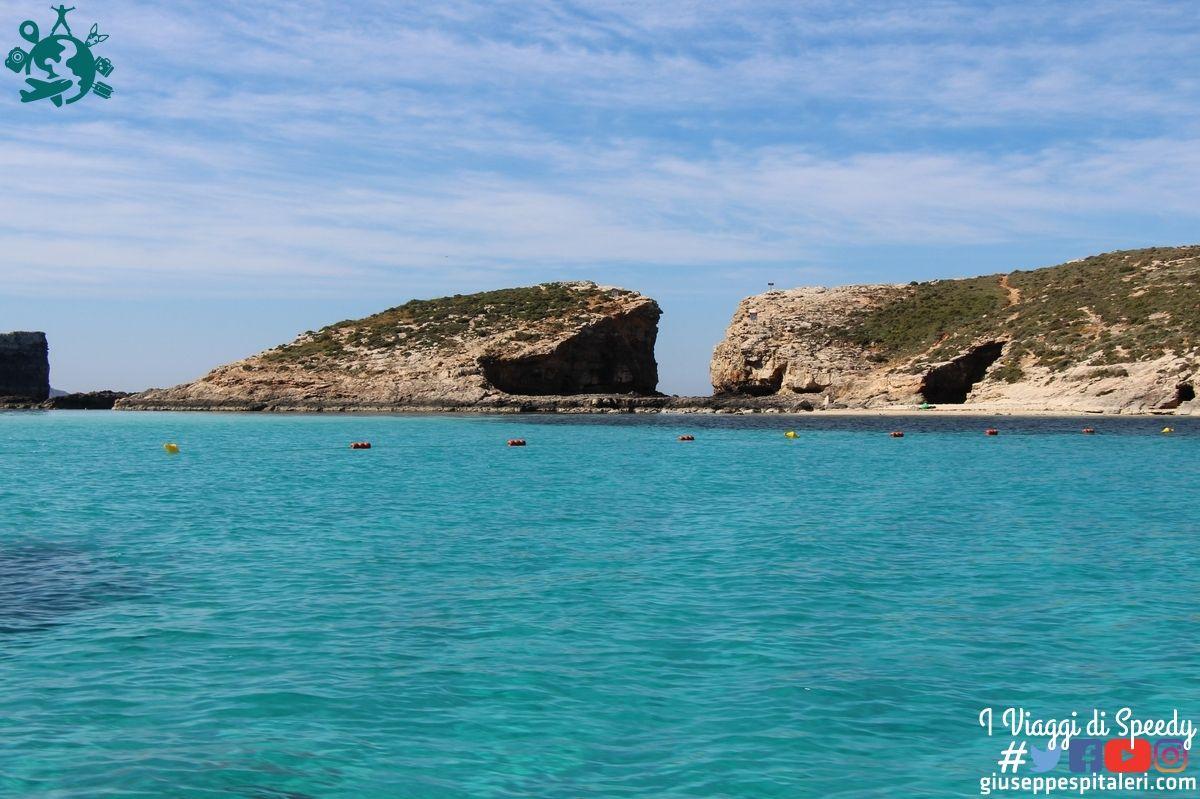 isola_comino_malta_2015_www-giuseppespitaleri-com_008
