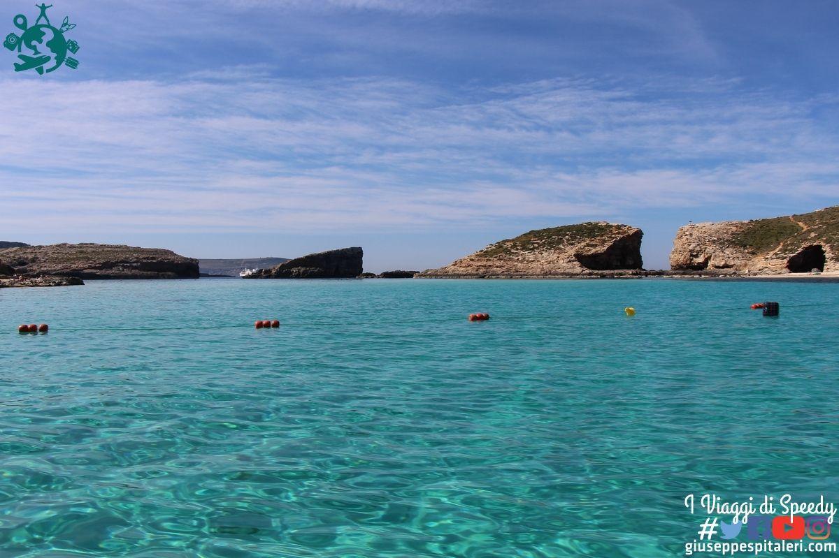 isola_comino_malta_2015_www-giuseppespitaleri-com_009