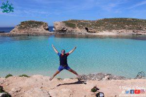 Foto – Isola di Comino (Arcipelago di Malta) 2015 – Island of Comino (Maltese archipelago)