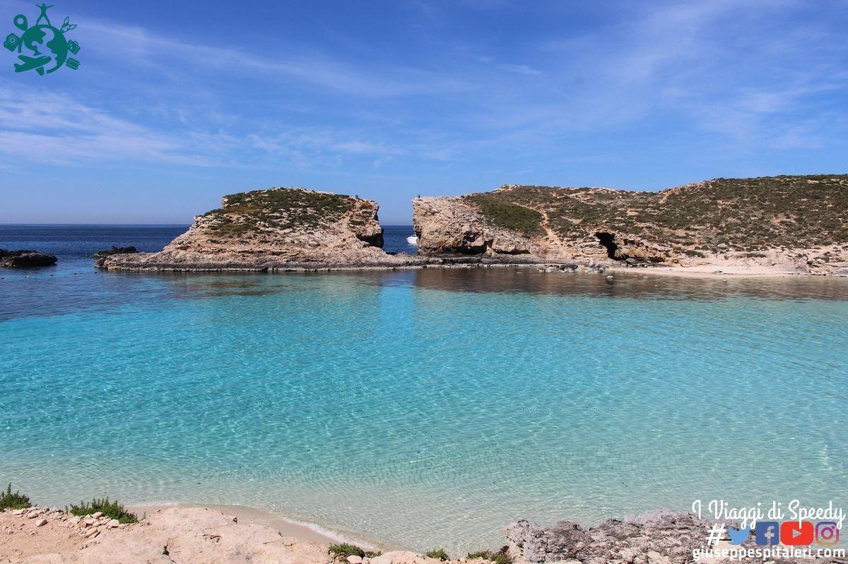 isola_comino_malta_2015_www-giuseppespitaleri-com_011
