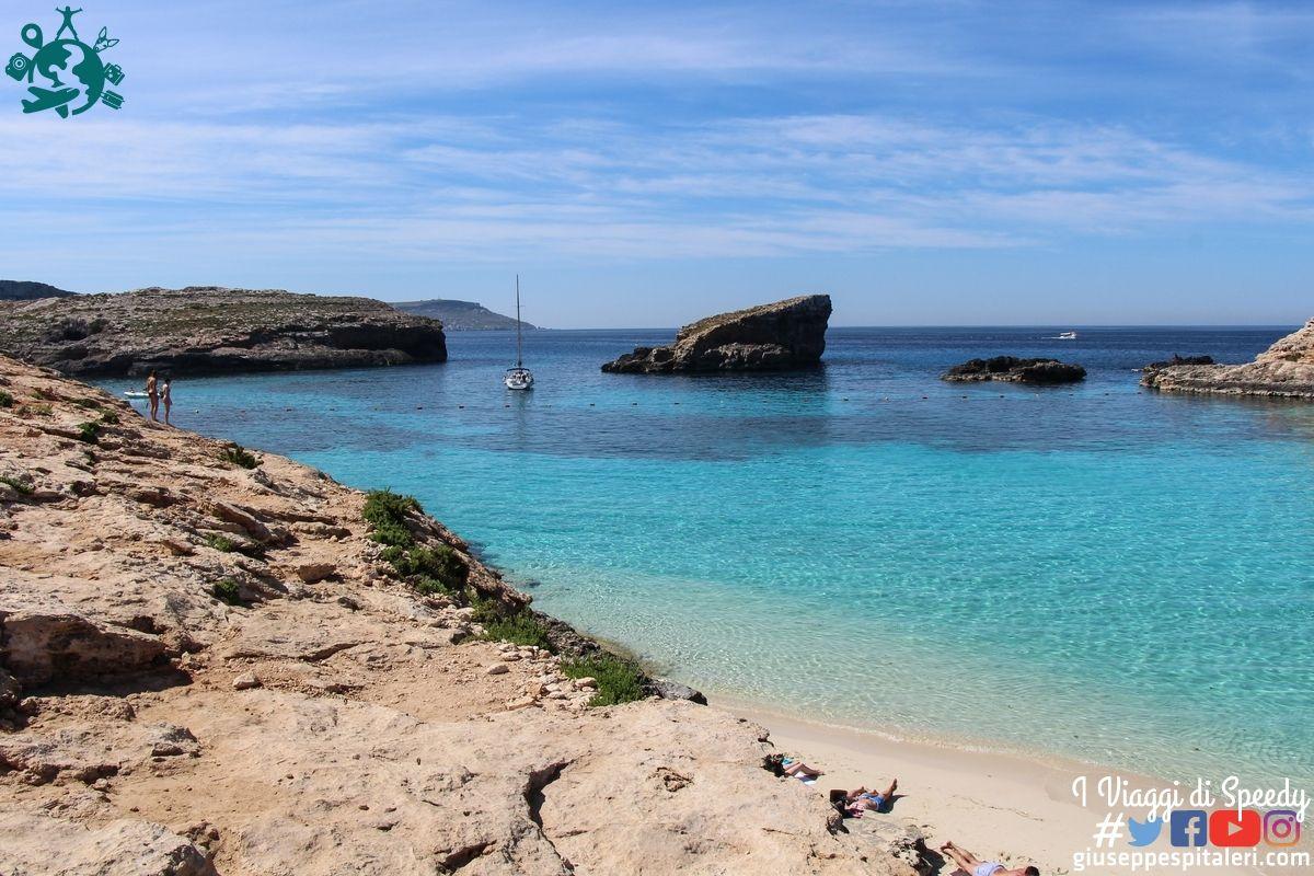 isola_comino_malta_2015_www-giuseppespitaleri-com_012