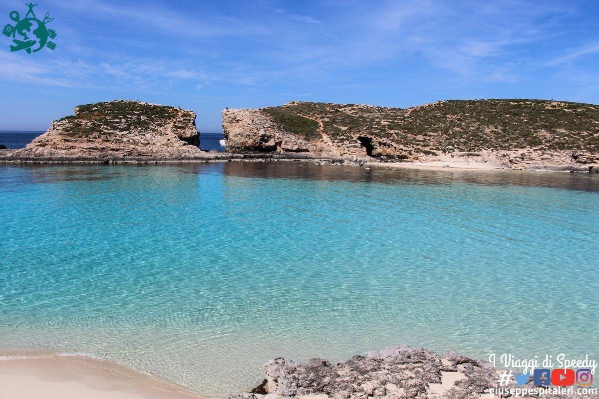isola_comino_malta_2015_www-giuseppespitaleri-com_013
