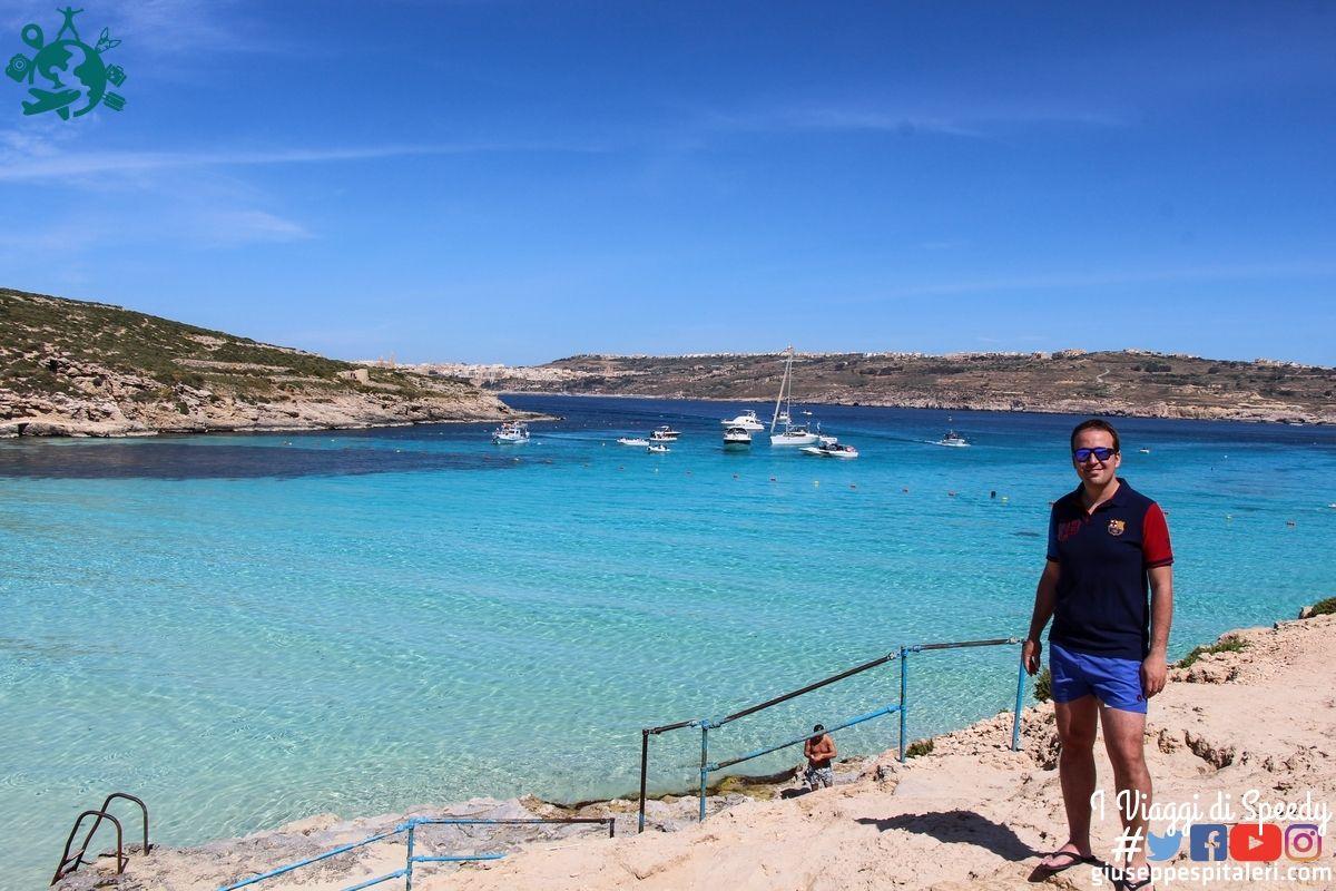 isola_comino_malta_2015_www-giuseppespitaleri-com_014