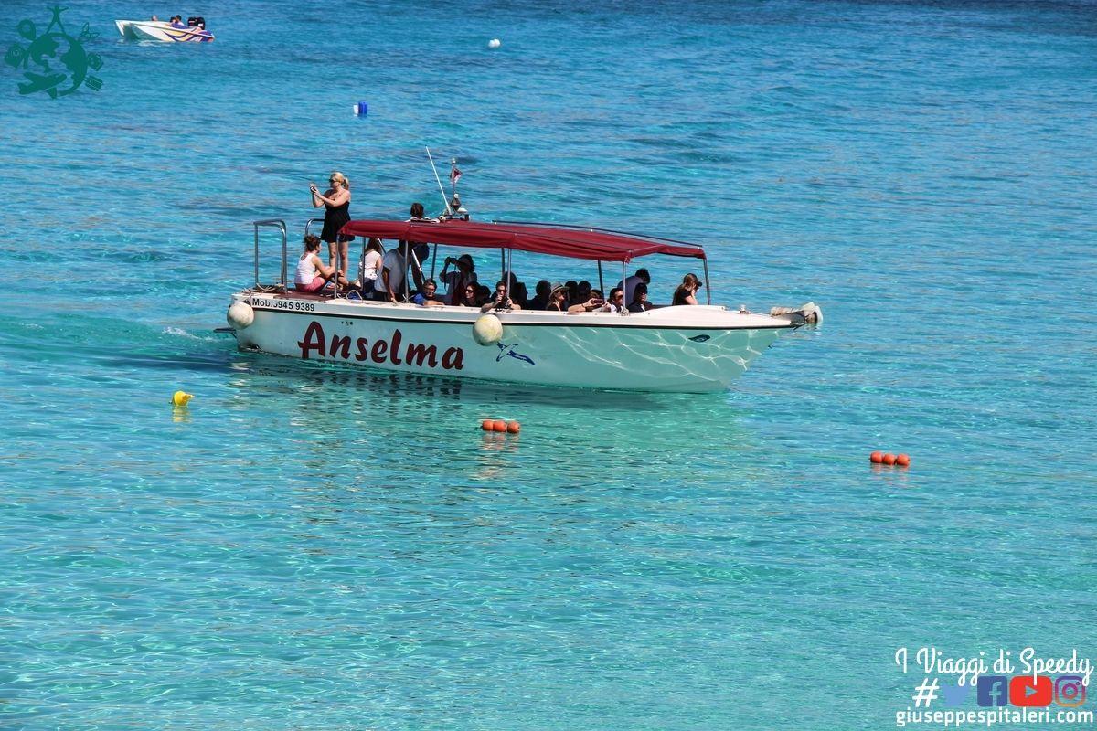 isola_comino_malta_2015_www-giuseppespitaleri-com_015
