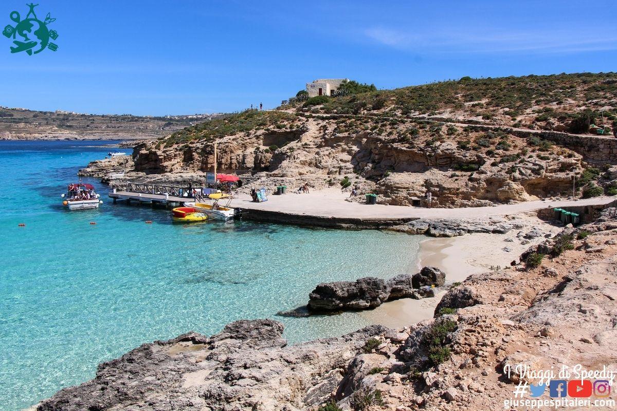 isola_comino_malta_2015_www-giuseppespitaleri-com_016