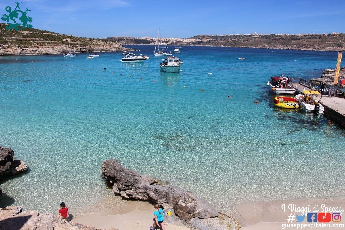 isola_comino_malta_2015_www-giuseppespitaleri-com_017