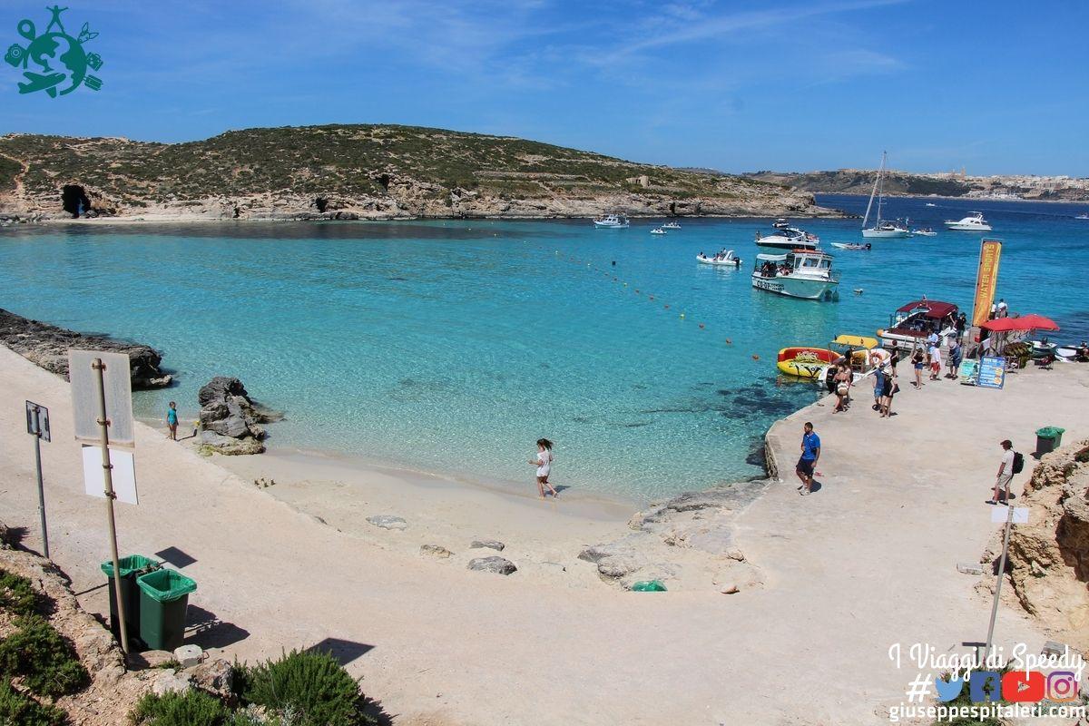 isola_comino_malta_2015_www-giuseppespitaleri-com_018