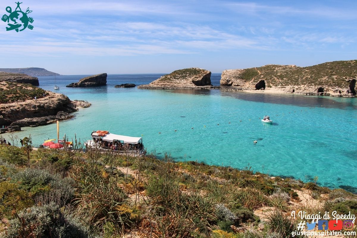 isola_comino_malta_2015_www-giuseppespitaleri-com_019
