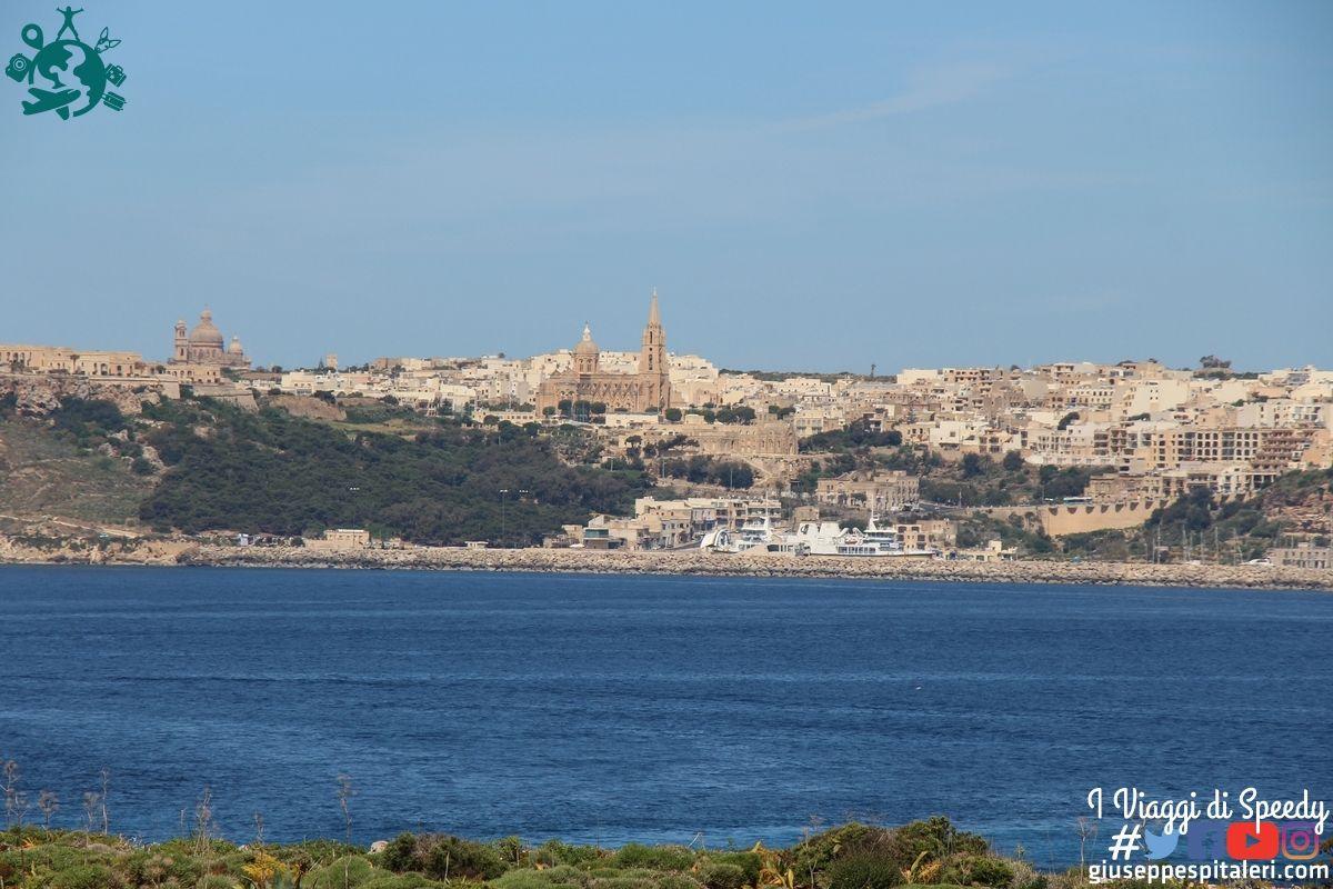 isola_comino_malta_2015_www-giuseppespitaleri-com_021