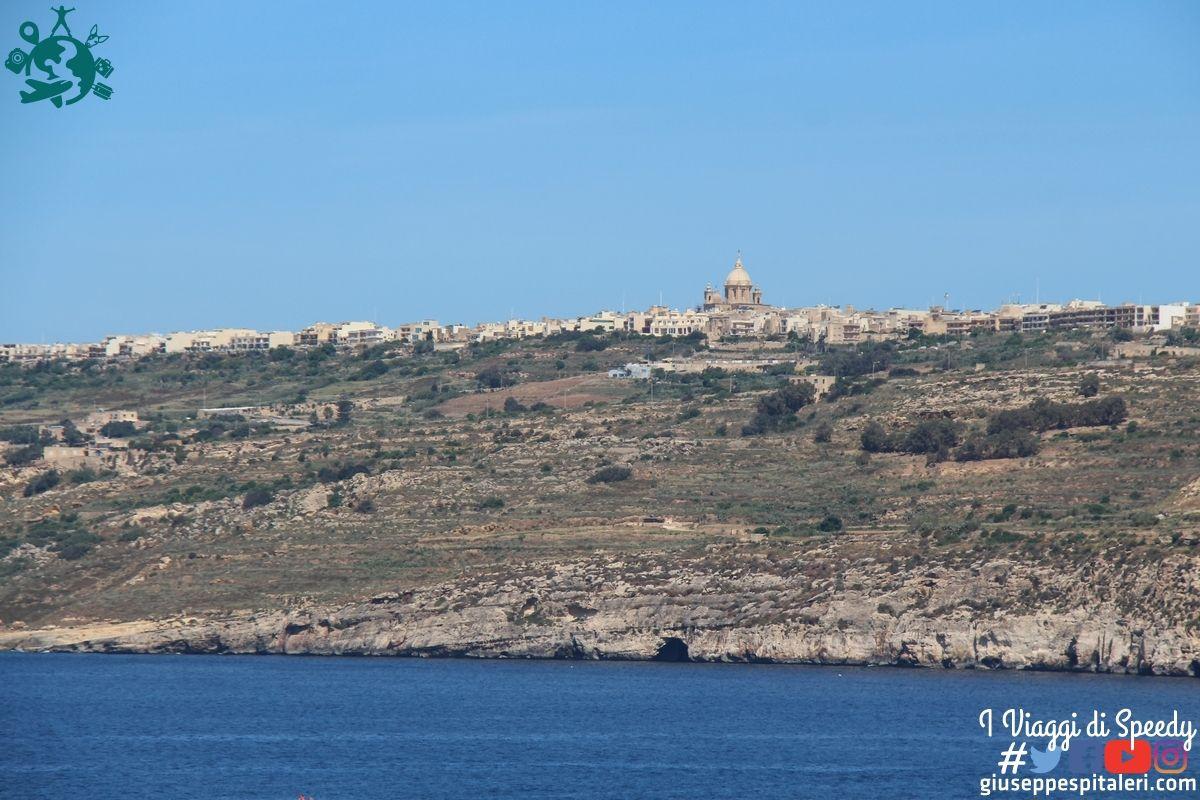 isola_comino_malta_2015_www-giuseppespitaleri-com_022