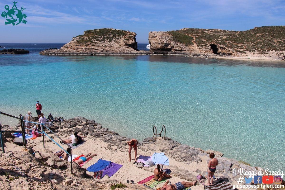 isola_comino_malta_2015_www-giuseppespitaleri-com_023