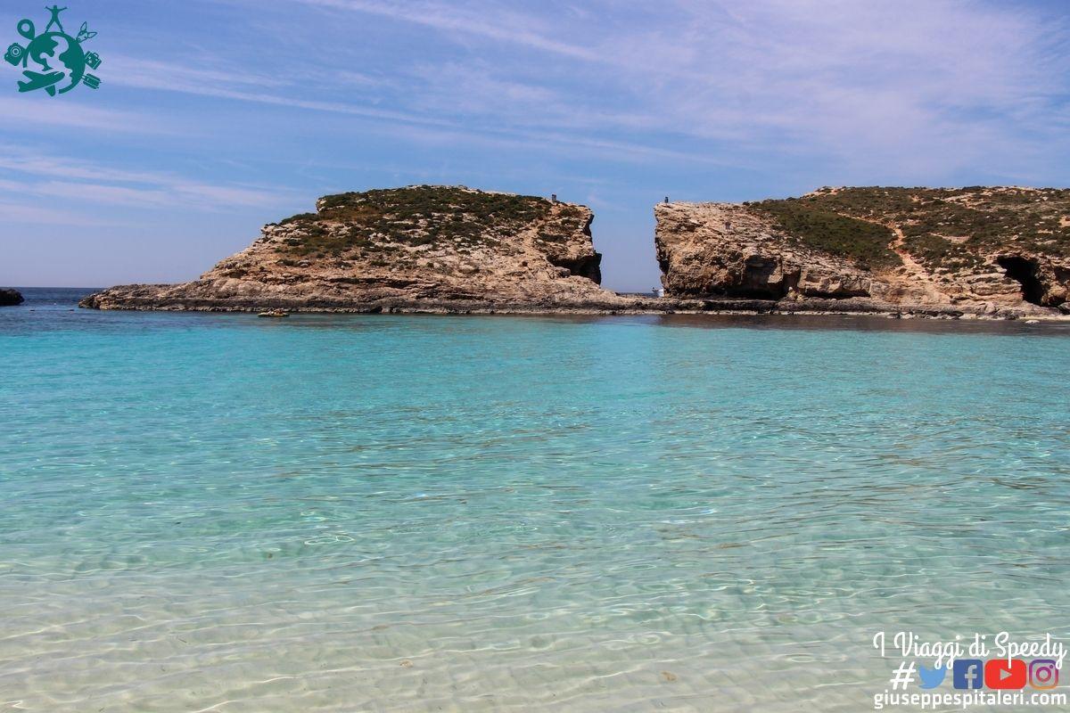 isola_comino_malta_2015_www-giuseppespitaleri-com_024